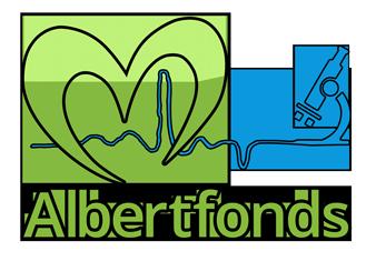 Albertfonds - voor een betere levenskwaliteit voor kankerpatiënten !